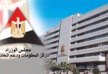 التحويل الرقمي في مصر